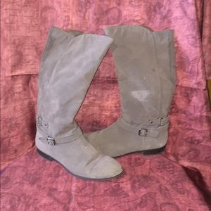 Women's Style & Co. Boots